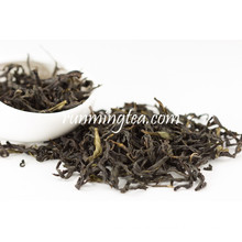 Jiang Hua Xiang ( Ginger Flower ) Phoenix Dancong Oolong Tea Brands