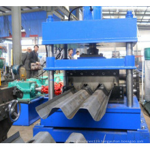 Chinese Whole Factory Good Price Rolling Machine
