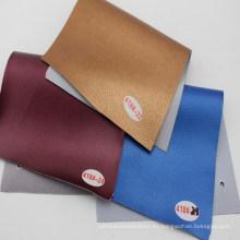 Rexine Leather 418 # de alta calidad para la funda de asiento de coche