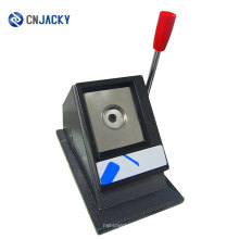 Handle Manual PVC Card Cutter Normal Size 86*54mm/21*58mm/24&58mm