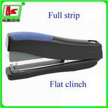 office stationery stapler,top selling products 2015
