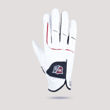 China Exporter for Best Golf Gloves,Ladies Golf Gloves,Winter Golf Gloves,Womens Golf Gloves Manufacturer in China Factory Custom Super Fine Cloth Breathability gloves export to Indonesia Supplier