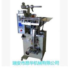 Machine à emballer de 20 à 300 g de cacahuètes et de noix de cajou