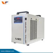 Constante temperatuur van het water tank voor Laser Cutter