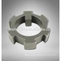 CNC machining OEM precision alumnium die casting part