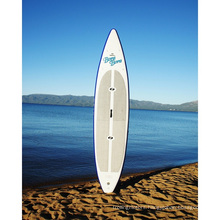 Sup Paddle Boards Inflatable Soft Long Boards