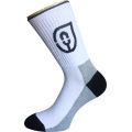 filter sock cotton short light up socks high quality man socks sublimation socks