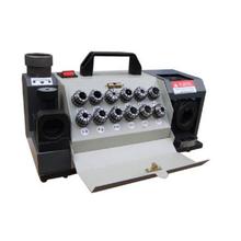 Точильщик инструмента 3-30 электрический точилка