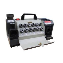3-30 electric tool sharpener grinder