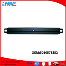 Premium Centre Spoiler 5010578352 Heavy Truck Parts