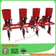 Corn Planting Machine for Lovol Tractor Seeding Machine