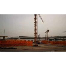 QTZ250 7030 engineering machinery