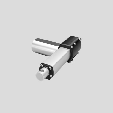 2 inches Small Linear Actuator