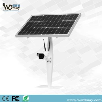 1080P Solar Power Wireless Security IP Camera