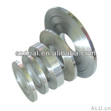 mill finish aluminum coil 8011