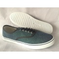 Comfortable and Breathable Men Causal and Injection Shoes (ZS 43)