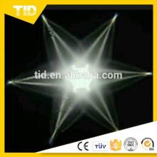 Feuille réfléchissante pour lampe-cadeau LED