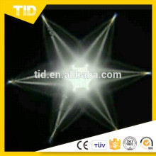 Reflective sheet for LED Gift lamp