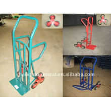 stair hand truck HT4028