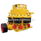 Used Basalt crushing Production Line CE&ISO Approved Cone Crusher for Sale