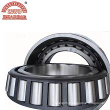 Roulement à rouleaux coniques P0 P6 pouces (710949/10)