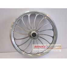 16′′ Mag Alloy Wheels (AW1603)