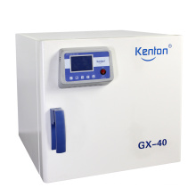 Chemistry Forced Hot Air Circulating Drying oven Thermostat Laboratory Oven