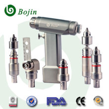 Germany Motor Medical Drill (system4000)