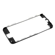 GS LCD Touch marco de vivienda para el iPhone 5c