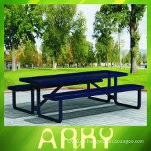 Gute Qualität Garten Tisch
