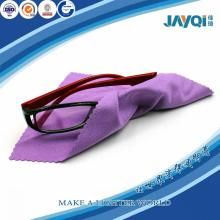 100% Polyester 280g Eyeglass Cleaning Cloth