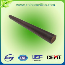 380 Phenolic Resin Laminated Rod Insulating Epoxy Rod