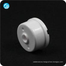 white porcelain parts alumina ceramic wall switch 95 European