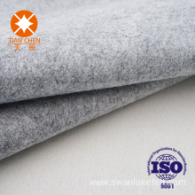 Cheap Carpet Underlayment Polyester Fabric Needlepunch Pet Nonwoven Fabric