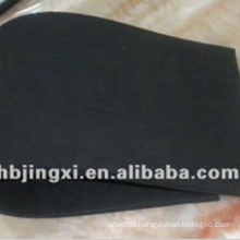 Hard Flame Retardant Neoprene / CR Rubber Sheet