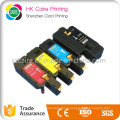 Совместимый Тонер картридж для Dell 1250/1250c/1350cnw/1355cnw по цене производителя