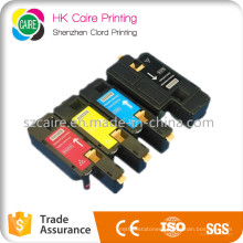 Compatible Toner Cartridge for DELL 1250/1250c/1350cnw/1355cnw at Factory Price