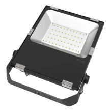 Прожектор для сада на продажу 100W 12000LM