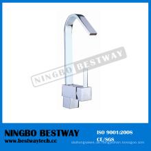 Messing herausziehen Küchenarmatur (BW-1106)