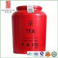 Keemun Black Tea alta qualidade com bom preço por kg