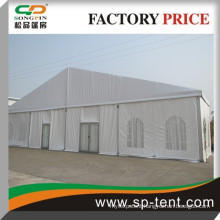 Hot Sale luxury and colourful curtains decoration luxury wedding party tent curtains
