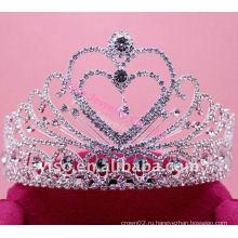 Корона красоты