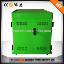 2016 Tablet Charging Cart/Charging Cabinet/Mobile Charging Station for School/Office