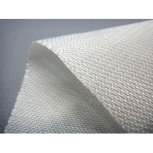 3732 E-Glass Filament fabric