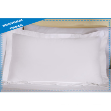 Cotton Polyester Bedding Hotel Pillow