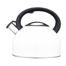 3.0L colorful tea kettle