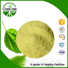 Water Soluble Fertilizer 20-20-20 NPK Fertilizer
