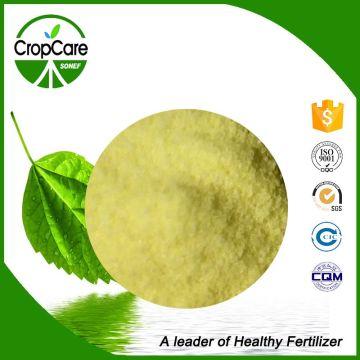 Water Soluble Fertilizer 20-20-20 NPK Fertilizer