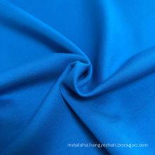 NR ponte roma dress fabric