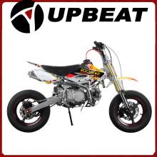 Оптимизированный 150cc Pit Bike Motard 150cc Supermoto